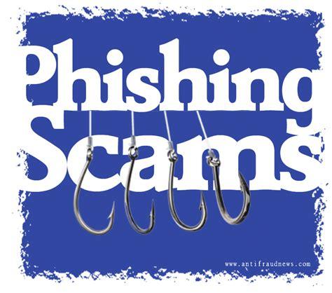 Phishing Scams & Malware Explained