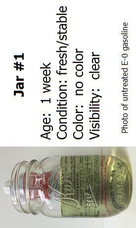 color of gasoline gasoline color www pixshark images galleries with