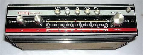 song tesla tesla 2827ab 2827b 3 song automatik rdio