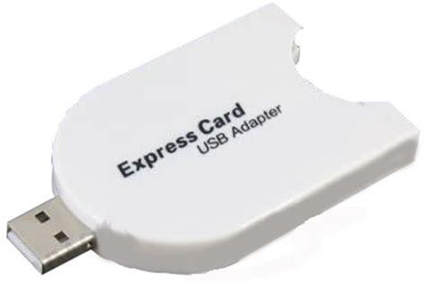 Diskon Card Reader Single Slot Ssk High Quality Smart Hub express card usb adapter jakartanotebook