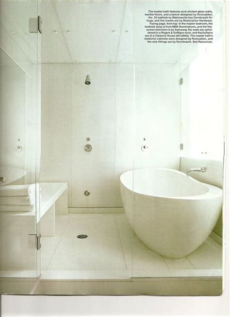 33 besten bathroom remodels bilder auf - Badezimmer Knick Knacks