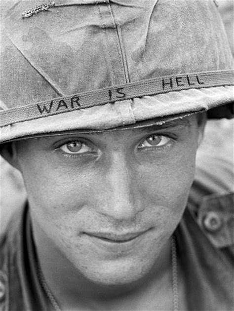 Ap Sldiery 2 war classic ap photographs in pictures media the guardian