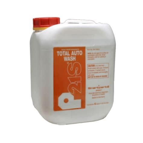 p21s total auto wash all purpose cleaner 1 liter