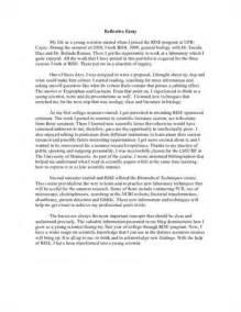 Superb Essay by Essay Exle Reflective Essay Class Superb My Class Essay Brefash Economics