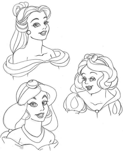 the little mermaid 2 return to the sea coloring pages