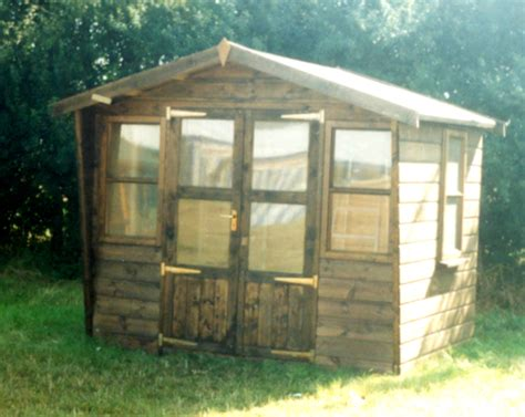 summer house plans j c schaay timber buildings