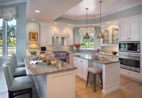 Remodeling Kitchen Ideas for Small Kitchens ? Remodeling DIY