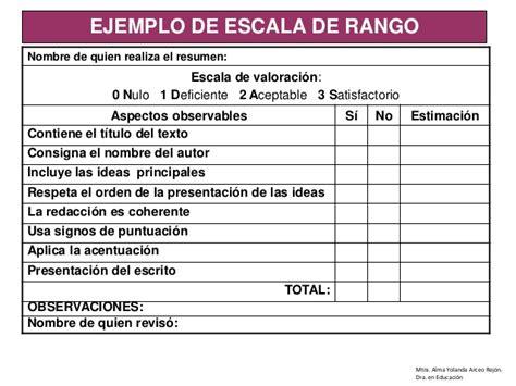 preguntas test operaciones basicas de laboratorio cuestionario r 250 brica o lista de cotejo kalvay