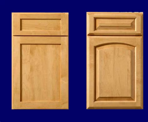 Kitchen Doors Cabinets How To Build Cabinet Door Cabinet Doors