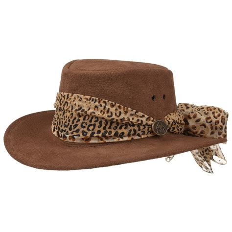 australian hat for by scippis gbp 48 95 gt hats