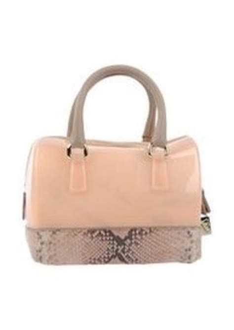Furla An furla furla handbag handbags shop it to me