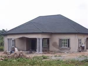 Where To Buy Venetian Blinds Orozo Mass Housing Estate Orozo Abuja