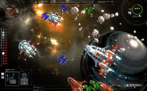 gratuitous space battles gratuitous space battles 2 beta first impressions