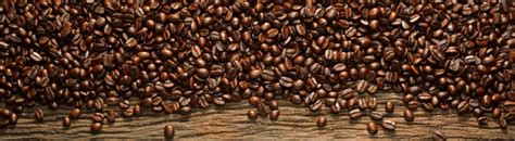Coffindo Single Origin Arabica Sumatera Roasted Bean single origin