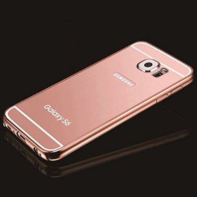 Samsung Galaxy V G313 Ace 4 Aluminum Mirror Casing Cover the world s catalog of ideas