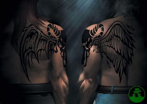 cool tattoo wallpaper tattoos hd wallpapers wallpaper202