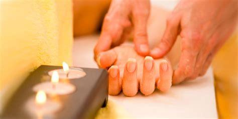 definition de vanit礬 en reflexzonentherapie definition
