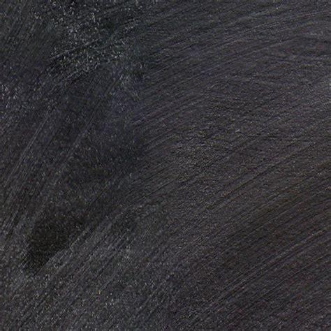 chalkboard paint texture blackboard texture seamless 03034
