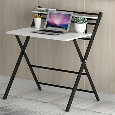folding desk cherry tree furniture design folding computer desk