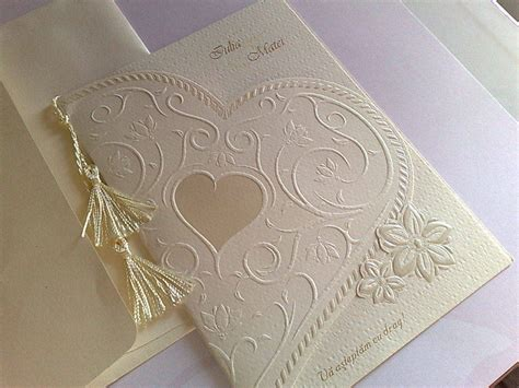 wedding cards designs 2016 sri lanka sri lankan wedding invitation cards design invitation card collection