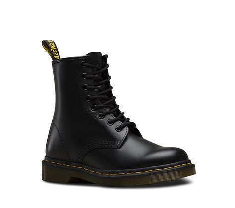 Boots Dr Martin dr martens official site