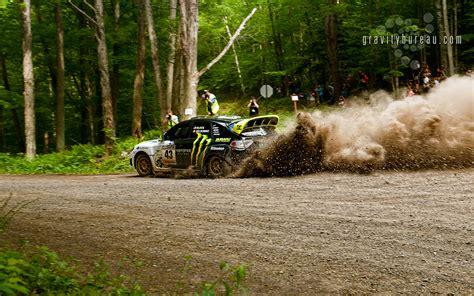 subaru racing wallpaper cars rally subaru impreza wrc racing wallpaper 1920x1200