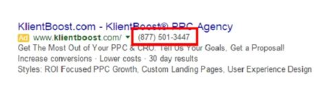 should i use extensions in a 3 years olds hair 5 adwords extensions you should be using to improve
