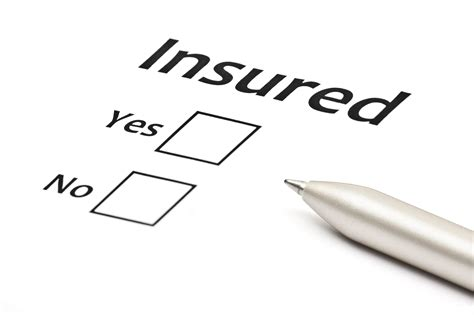 do i have to have house insurance general liability insurance michigan michigan business insurance pros