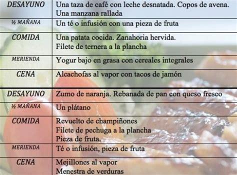 alimentos prohibidos  quieres perder grasa abdominal comobajarpesocom