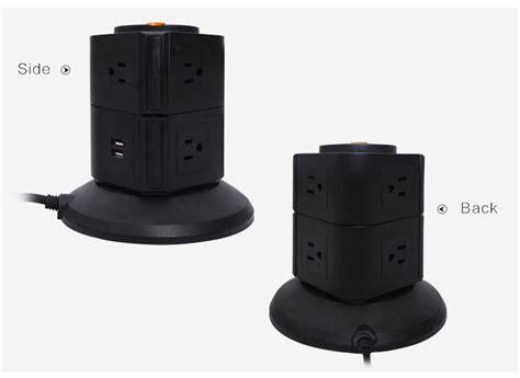 18pcs Saklar On 2 Pin 2 Kaki 10a 250vac 2 5mm dc power 220v to 110v 3 pin 2 pole socket