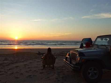 jeep sunset jeep stuff the third
