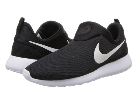 Free Slip On Nike slip on nike running shoes 28 images nike kukini free