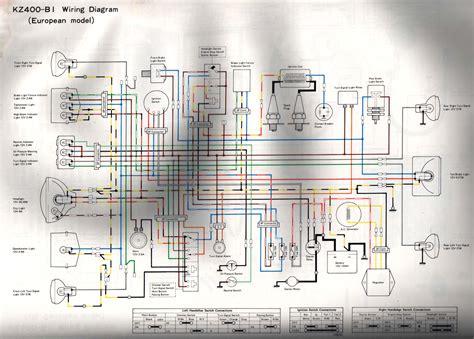 european 3 phase motor wiring diagram european wiring
