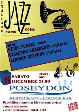 canzoni swing italiane classici italiani in jazz taranto il tacco di bacco