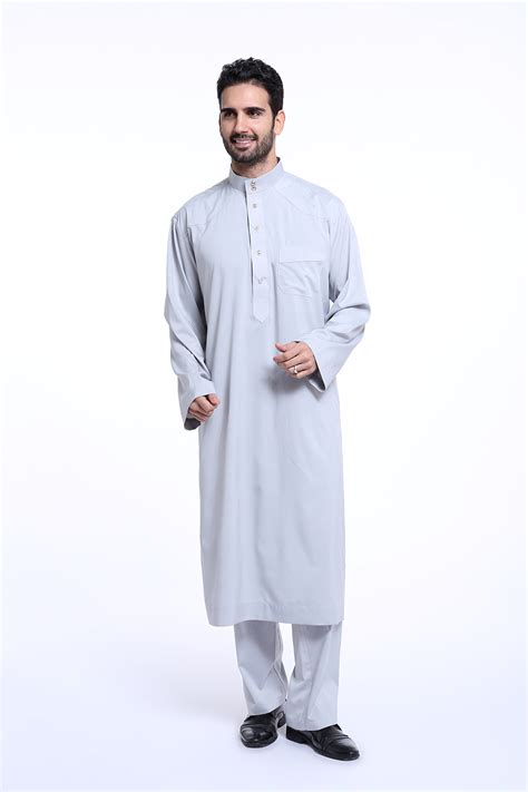compare prices on arab robe shopping buy low