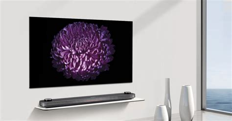 wallpaper 4k lg which 4k oled sets are worth buying