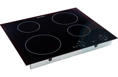 induction cooking top reviews top 10 best induction cooktops 2018 reviews topgreatpro