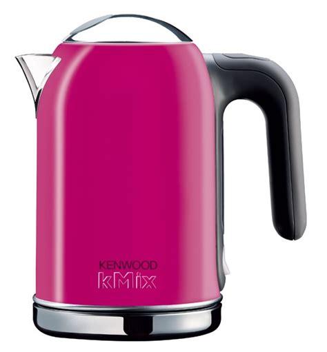 Cyprus Panci Kettle Stainless buy pink water kettle kenwood cyprus