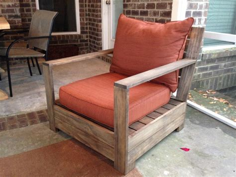 Restoration Hardware Lounge Chair by Belvedere Outdoor Lounge Chair Plans Outdoor Lounge