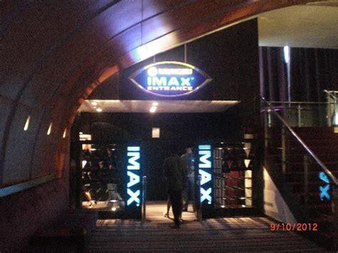 cineplex grand paragon the grand cinema hall picture of paragon cineplex
