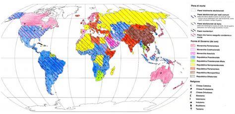 nel mondo articoli geopolitics information