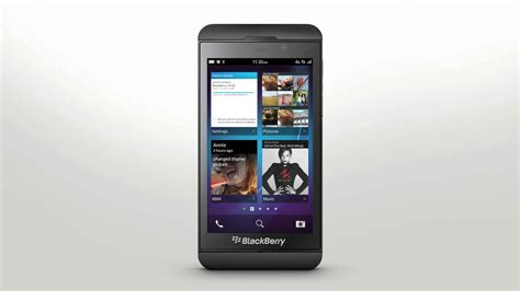 blackberry z10 official 1031 update youtube update your smartphone software blackberry z10 official