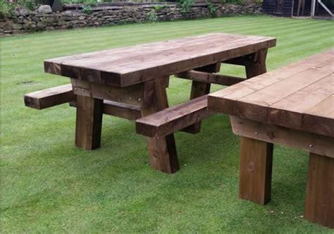 tavoli legno da esterno home www tavoliinlegno altervista org