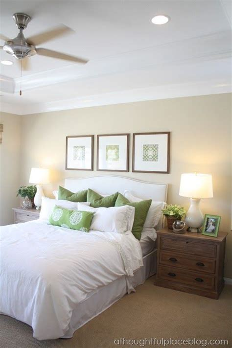 what to put in a guest bedroom 25 best ideas about green accents on pinterest living room green green accent
