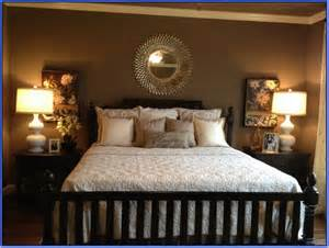 Country Bedroom Decorating Ideas 13 photos of the quot country bedroom decorating ideas pinterest quot