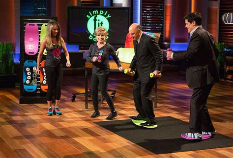Simply Fit Board   Exercise and Balance Board with a Twist   Shark Tank Products