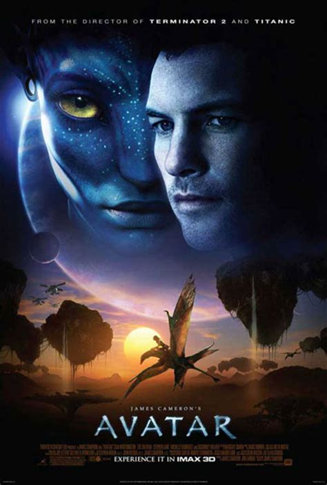 fantasy film videos fantastic sci fi and fantasy movie poster inspiration