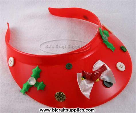 paper plate visor template apexwallpapers com paper visor pattern