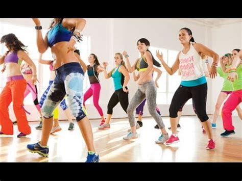 more beginners guide to zumba full workout zumba latin dance workout weight loss workout for women at home