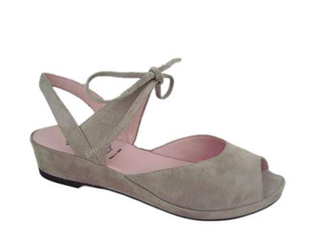 designer shoes comfortable comfortable sandals designer shoe blog article